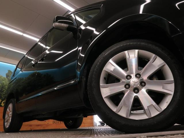 D パワーパッケージ 距離36900km 4WD バックカメラ HIDヘッドライト オートライト スマートキー 禁煙車 クルーズコントロール ETC 純正18インチアルミホイール フロントフォグ ブラック内装(12枚目)