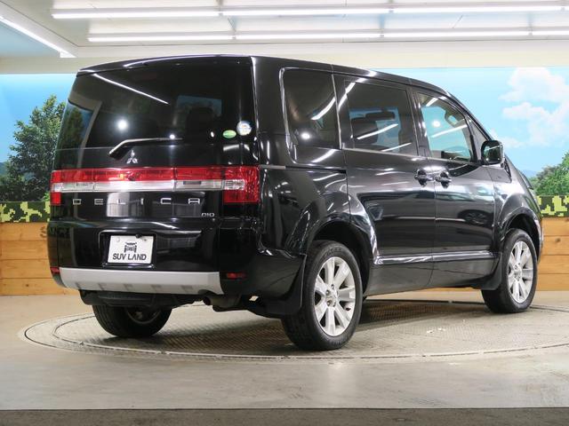 D パワーパッケージ 距離36900km 4WD バックカメラ HIDヘッドライト オートライト スマートキー 禁煙車 クルーズコントロール ETC 純正18インチアルミホイール フロントフォグ ブラック内装(27枚目)