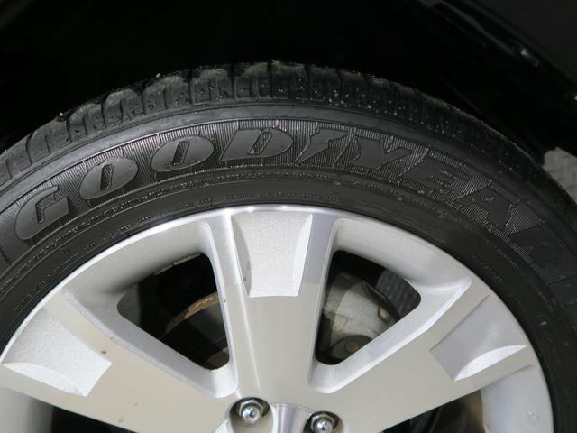 D パワーパッケージ 距離36900km 4WD バックカメラ HIDヘッドライト オートライト スマートキー 禁煙車 クルーズコントロール ETC 純正18インチアルミホイール フロントフォグ ブラック内装(32枚目)