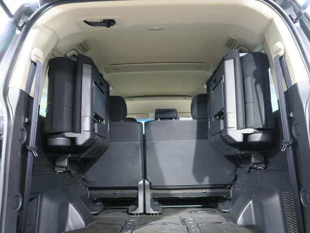 D パワーパッケージ 距離36900km 4WD バックカメラ HIDヘッドライト オートライト スマートキー 禁煙車 クルーズコントロール ETC 純正18インチアルミホイール フロントフォグ ブラック内装(38枚目)