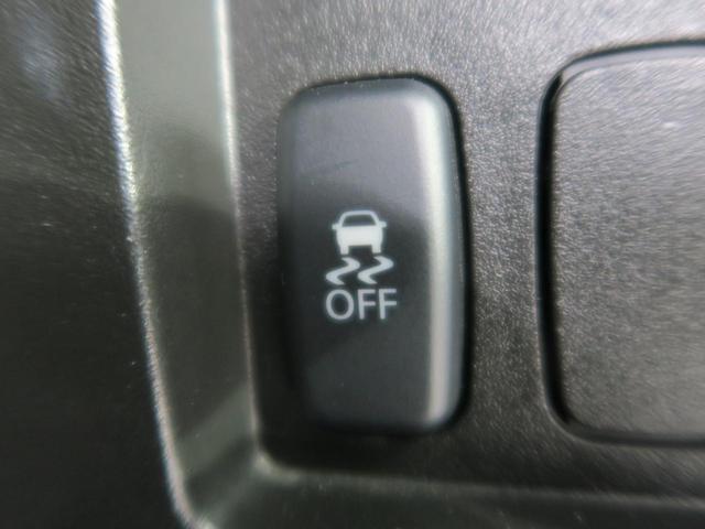 D パワーパッケージ 距離36900km 4WD バックカメラ HIDヘッドライト オートライト スマートキー 禁煙車 クルーズコントロール ETC 純正18インチアルミホイール フロントフォグ ブラック内装(42枚目)