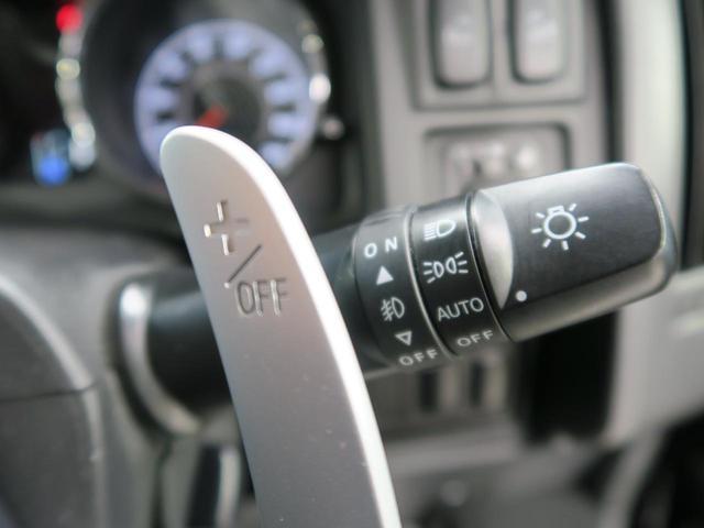 D パワーパッケージ 距離36900km 4WD バックカメラ HIDヘッドライト オートライト スマートキー 禁煙車 クルーズコントロール ETC 純正18インチアルミホイール フロントフォグ ブラック内装(45枚目)