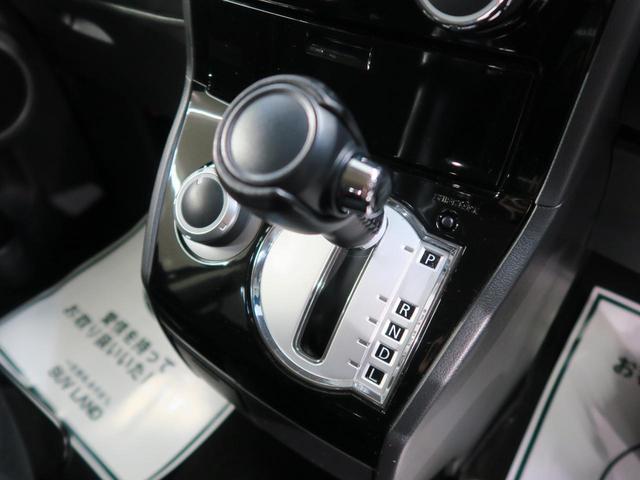 D パワーパッケージ 距離36900km 4WD バックカメラ HIDヘッドライト オートライト スマートキー 禁煙車 クルーズコントロール ETC 純正18インチアルミホイール フロントフォグ ブラック内装(48枚目)