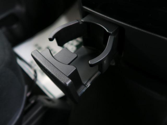 D パワーパッケージ 距離36900km 4WD バックカメラ HIDヘッドライト オートライト スマートキー 禁煙車 クルーズコントロール ETC 純正18インチアルミホイール フロントフォグ ブラック内装(50枚目)