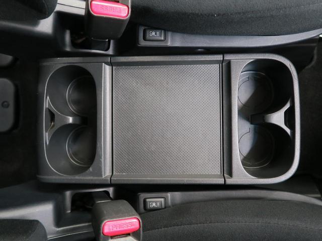 D パワーパッケージ 距離36900km 4WD バックカメラ HIDヘッドライト オートライト スマートキー 禁煙車 クルーズコントロール ETC 純正18インチアルミホイール フロントフォグ ブラック内装(51枚目)