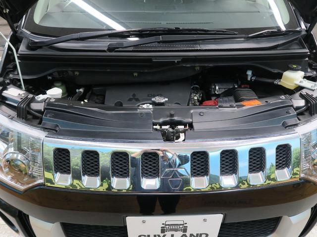 D パワーパッケージ 距離36900km 4WD バックカメラ HIDヘッドライト オートライト スマートキー 禁煙車 クルーズコントロール ETC 純正18インチアルミホイール フロントフォグ ブラック内装(55枚目)