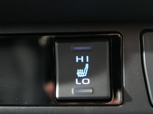ハイブリッドG 登録済み未使用車 ムーンルーフ パノラミックビューモニター セーフティセンス LEDヘッド インテリジェントクリアランスソナー パワーシート 純正ディスプレイオーディオ 18インチAW(5枚目)