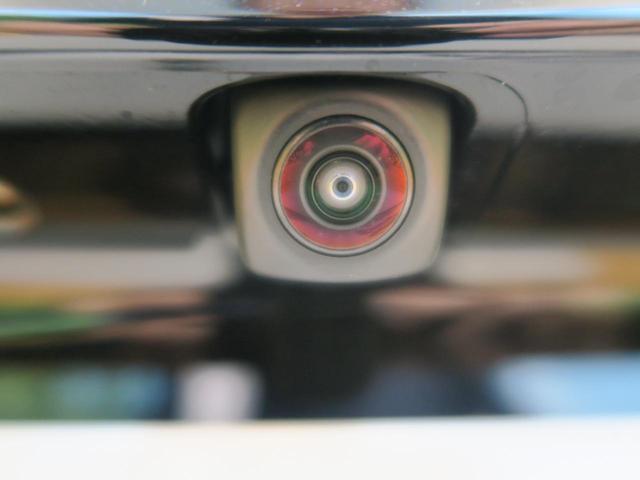 ハイブリッドG 登録済み未使用車 ムーンルーフ パノラミックビューモニター セーフティセンス LEDヘッド インテリジェントクリアランスソナー パワーシート 純正ディスプレイオーディオ 18インチAW(38枚目)