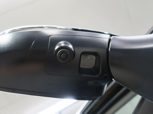ハイブリッドG 登録済み未使用車 ムーンルーフ パノラミックビューモニター セーフティセンス LEDヘッド インテリジェントクリアランスソナー パワーシート 純正ディスプレイオーディオ 18インチAW(40枚目)