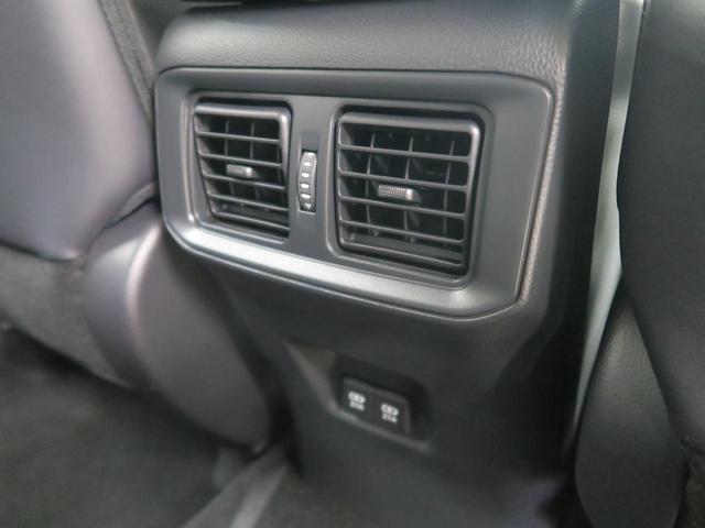 ハイブリッドG 登録済み未使用車 ムーンルーフ パノラミックビューモニター セーフティセンス LEDヘッド インテリジェントクリアランスソナー パワーシート 純正ディスプレイオーディオ 18インチAW(43枚目)