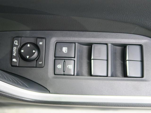 ハイブリッドG 登録済み未使用車 ムーンルーフ パノラミックビューモニター セーフティセンス LEDヘッド インテリジェントクリアランスソナー パワーシート 純正ディスプレイオーディオ 18インチAW(44枚目)