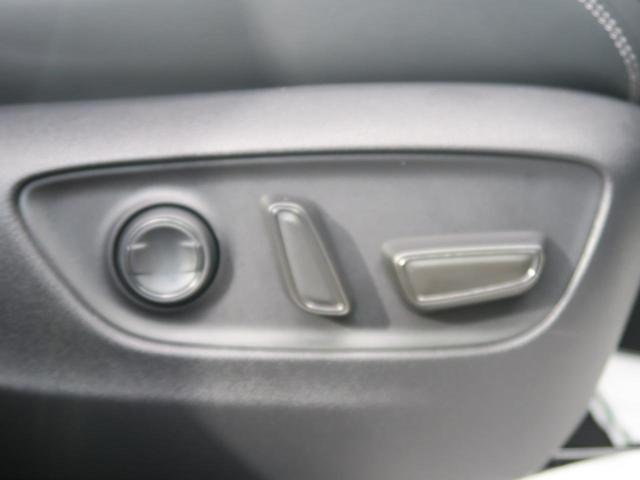 ハイブリッドG 登録済み未使用車 ムーンルーフ パノラミックビューモニター セーフティセンス LEDヘッド インテリジェントクリアランスソナー パワーシート 純正ディスプレイオーディオ 18インチAW(46枚目)