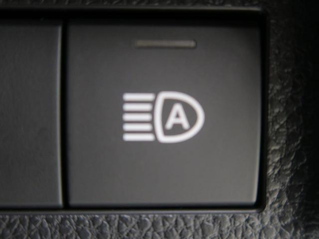ハイブリッドG 登録済み未使用車 ムーンルーフ パノラミックビューモニター セーフティセンス LEDヘッド インテリジェントクリアランスソナー パワーシート 純正ディスプレイオーディオ 18インチAW(47枚目)