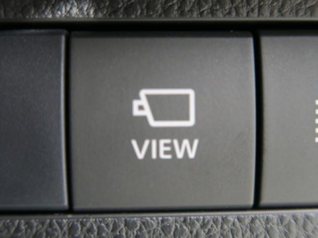ハイブリッドG 登録済み未使用車 ムーンルーフ パノラミックビューモニター セーフティセンス LEDヘッド インテリジェントクリアランスソナー パワーシート 純正ディスプレイオーディオ 18インチAW(48枚目)