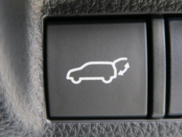 ハイブリッドG 登録済み未使用車 ムーンルーフ パノラミックビューモニター セーフティセンス LEDヘッド インテリジェントクリアランスソナー パワーシート 純正ディスプレイオーディオ 18インチAW(50枚目)