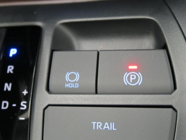 ハイブリッドG 登録済み未使用車 ムーンルーフ パノラミックビューモニター セーフティセンス LEDヘッド インテリジェントクリアランスソナー パワーシート 純正ディスプレイオーディオ 18インチAW(56枚目)