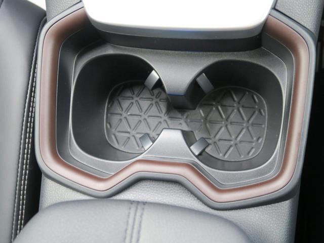 ハイブリッドG 登録済み未使用車 ムーンルーフ パノラミックビューモニター セーフティセンス LEDヘッド インテリジェントクリアランスソナー パワーシート 純正ディスプレイオーディオ 18インチAW(59枚目)