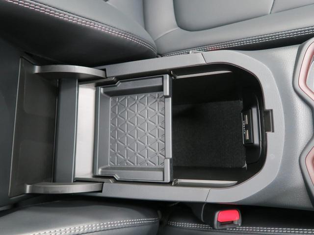 ハイブリッドG 登録済み未使用車 ムーンルーフ パノラミックビューモニター セーフティセンス LEDヘッド インテリジェントクリアランスソナー パワーシート 純正ディスプレイオーディオ 18インチAW(61枚目)