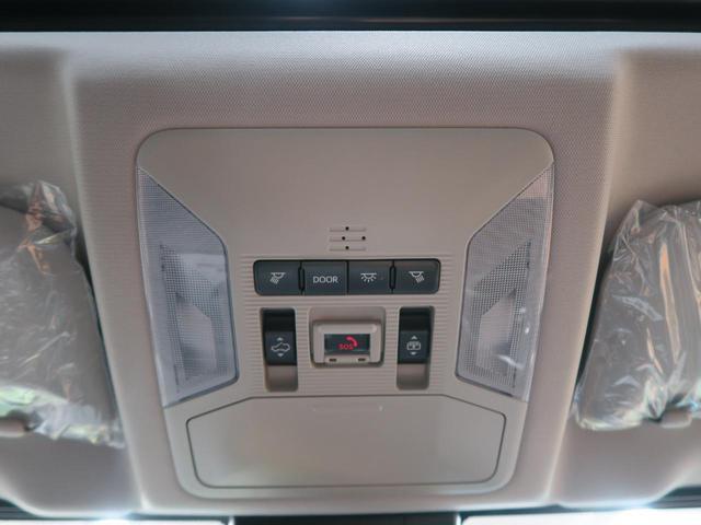 ハイブリッドG 登録済み未使用車 ムーンルーフ パノラミックビューモニター セーフティセンス LEDヘッド インテリジェントクリアランスソナー パワーシート 純正ディスプレイオーディオ 18インチAW(62枚目)
