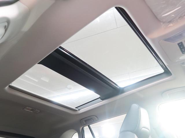 ハイブリッドG 登録済み未使用車 ムーンルーフ パノラミックビューモニター セーフティセンス LEDヘッド インテリジェントクリアランスソナー パワーシート 純正ディスプレイオーディオ 18インチAW(66枚目)
