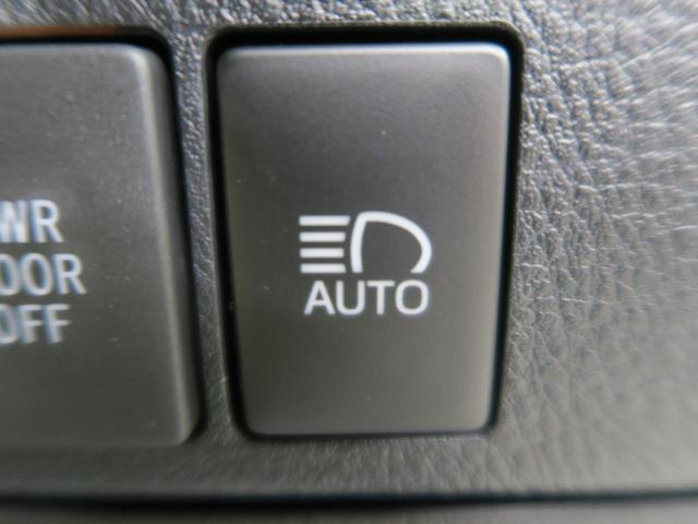 2.5X 登録済み未使用車 8人乗り ベージュ内装 セーフティセンス 両側パワースライドドア LEDヘッド 純正ディスプレイオーディオ バックカメラ 純正16インチAW スマートキー 電動格納ミラー(6枚目)
