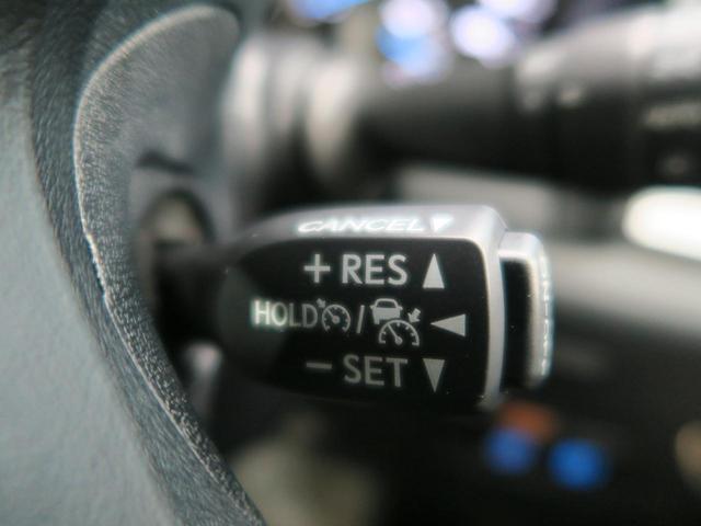 2.5X 登録済み未使用車 8人乗り ベージュ内装 セーフティセンス 両側パワースライドドア LEDヘッド 純正ディスプレイオーディオ バックカメラ 純正16インチAW スマートキー 電動格納ミラー(8枚目)