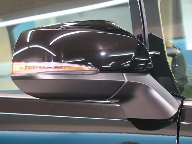 2.5X 登録済み未使用車 8人乗り ベージュ内装 セーフティセンス 両側パワースライドドア LEDヘッド 純正ディスプレイオーディオ バックカメラ 純正16インチAW スマートキー 電動格納ミラー(28枚目)