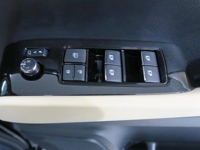 2.5X 登録済み未使用車 8人乗り ベージュ内装 セーフティセンス 両側パワースライドドア LEDヘッド 純正ディスプレイオーディオ バックカメラ 純正16インチAW スマートキー 電動格納ミラー(41枚目)