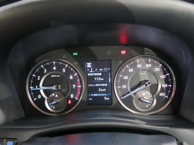 2.5X 登録済み未使用車 8人乗り ベージュ内装 セーフティセンス 両側パワースライドドア LEDヘッド 純正ディスプレイオーディオ バックカメラ 純正16インチAW スマートキー 電動格納ミラー(44枚目)