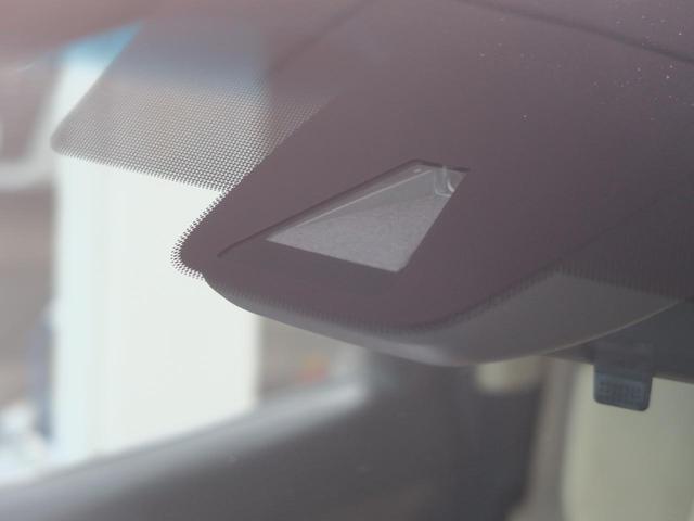 2.5X 登録済み未使用車 8人乗り ベージュ内装 セーフティセンス 両側パワースライドドア LEDヘッド 純正ディスプレイオーディオ バックカメラ 純正16インチAW スマートキー 電動格納ミラー(61枚目)