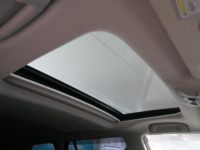 TX Lパッケージ 走行51700km サンルーフ メーカーOPナビ 黒革シート LEDヘッド クリアランスソナー クルーズコントロール フロントサイドカメラ 革巻きステアリング 純正17インチAW ETC 禁煙車(3枚目)