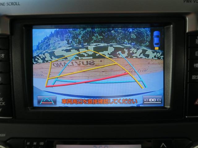 TX Lパッケージ 走行51700km サンルーフ メーカーOPナビ 黒革シート LEDヘッド クリアランスソナー クルーズコントロール フロントサイドカメラ 革巻きステアリング 純正17インチAW ETC 禁煙車(5枚目)