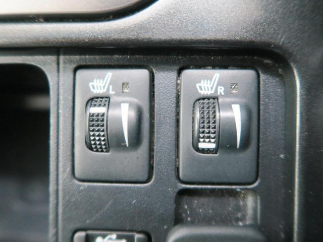 TX Lパッケージ 走行51700km サンルーフ メーカーOPナビ 黒革シート LEDヘッド クリアランスソナー クルーズコントロール フロントサイドカメラ 革巻きステアリング 純正17インチAW ETC 禁煙車(7枚目)