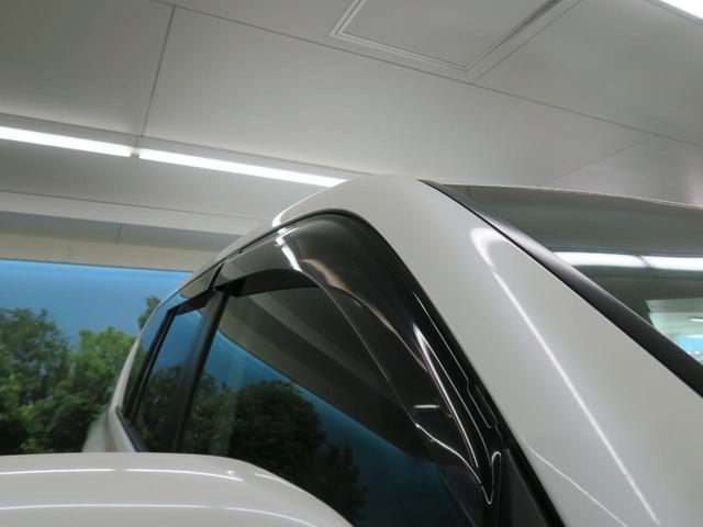 TX Lパッケージ 走行51700km サンルーフ メーカーOPナビ 黒革シート LEDヘッド クリアランスソナー クルーズコントロール フロントサイドカメラ 革巻きステアリング 純正17インチAW ETC 禁煙車(24枚目)