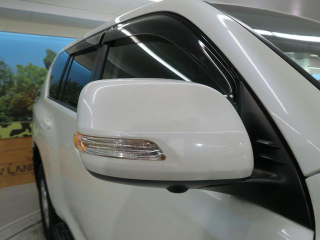 TX Lパッケージ 走行51700km サンルーフ メーカーOPナビ 黒革シート LEDヘッド クリアランスソナー クルーズコントロール フロントサイドカメラ 革巻きステアリング 純正17インチAW ETC 禁煙車(25枚目)