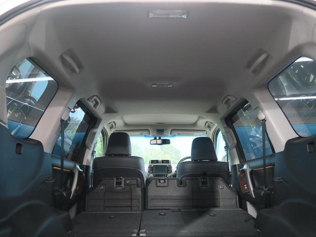 TX Lパッケージ 走行51700km サンルーフ メーカーOPナビ 黒革シート LEDヘッド クリアランスソナー クルーズコントロール フロントサイドカメラ 革巻きステアリング 純正17インチAW ETC 禁煙車(36枚目)