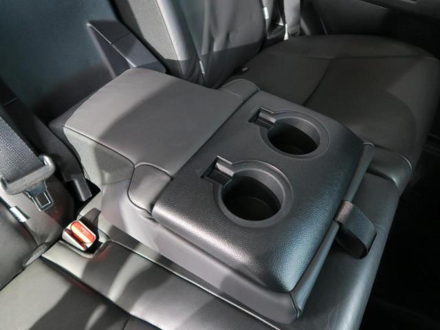 TX Lパッケージ 走行51700km サンルーフ メーカーOPナビ 黒革シート LEDヘッド クリアランスソナー クルーズコントロール フロントサイドカメラ 革巻きステアリング 純正17インチAW ETC 禁煙車(38枚目)