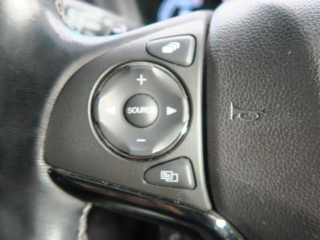 RS・ホンダセンシング 走行33300km 車検令和3年 純正ナビ 純正18インチAW LEDヘッド アダプティブクルーズコントロール コンフォートビューパッケージ シートヒーター ウルトラスエードコンビシート(9枚目)