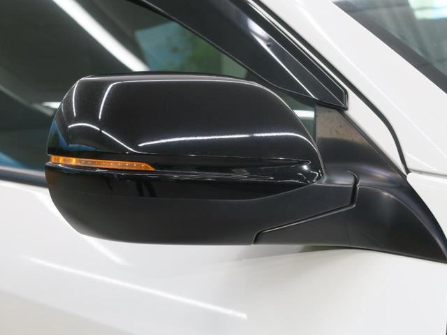 RS・ホンダセンシング 走行33300km 車検令和3年 純正ナビ 純正18インチAW LEDヘッド アダプティブクルーズコントロール コンフォートビューパッケージ シートヒーター ウルトラスエードコンビシート(27枚目)