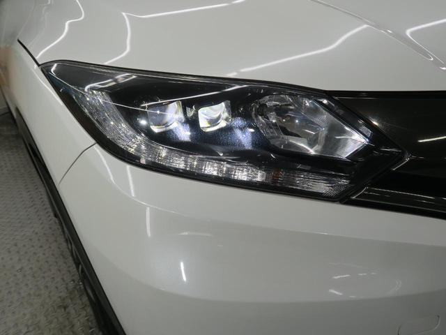 RS・ホンダセンシング 走行33300km 車検令和3年 純正ナビ 純正18インチAW LEDヘッド アダプティブクルーズコントロール コンフォートビューパッケージ シートヒーター ウルトラスエードコンビシート(30枚目)