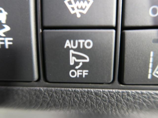 RS・ホンダセンシング 走行33300km 車検令和3年 純正ナビ 純正18インチAW LEDヘッド アダプティブクルーズコントロール コンフォートビューパッケージ シートヒーター ウルトラスエードコンビシート(43枚目)