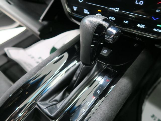 RS・ホンダセンシング 走行33300km 車検令和3年 純正ナビ 純正18インチAW LEDヘッド アダプティブクルーズコントロール コンフォートビューパッケージ シートヒーター ウルトラスエードコンビシート(54枚目)