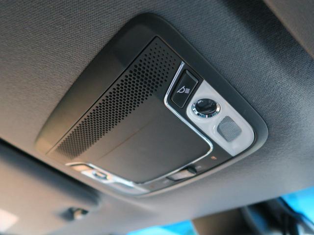 RS・ホンダセンシング 走行33300km 車検令和3年 純正ナビ 純正18インチAW LEDヘッド アダプティブクルーズコントロール コンフォートビューパッケージ シートヒーター ウルトラスエードコンビシート(57枚目)