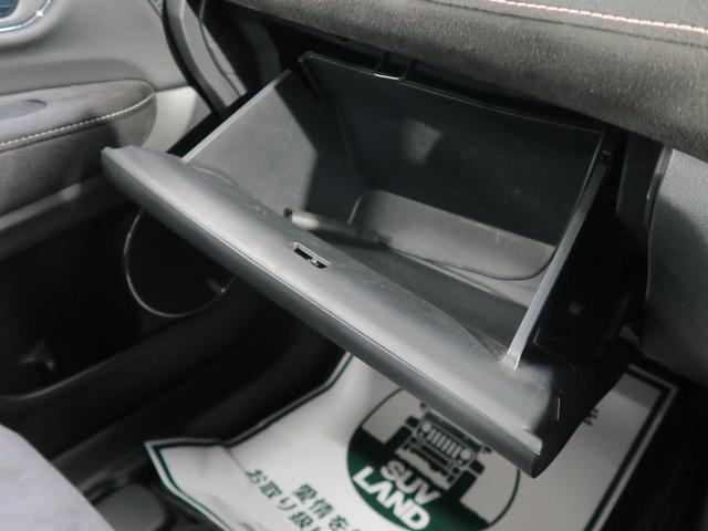 RS・ホンダセンシング 走行33300km 車検令和3年 純正ナビ 純正18インチAW LEDヘッド アダプティブクルーズコントロール コンフォートビューパッケージ シートヒーター ウルトラスエードコンビシート(58枚目)
