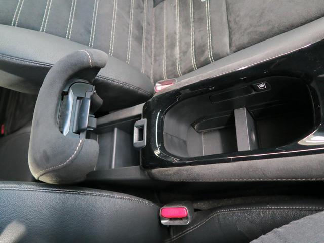 RS・ホンダセンシング 走行33300km 車検令和3年 純正ナビ 純正18インチAW LEDヘッド アダプティブクルーズコントロール コンフォートビューパッケージ シートヒーター ウルトラスエードコンビシート(59枚目)