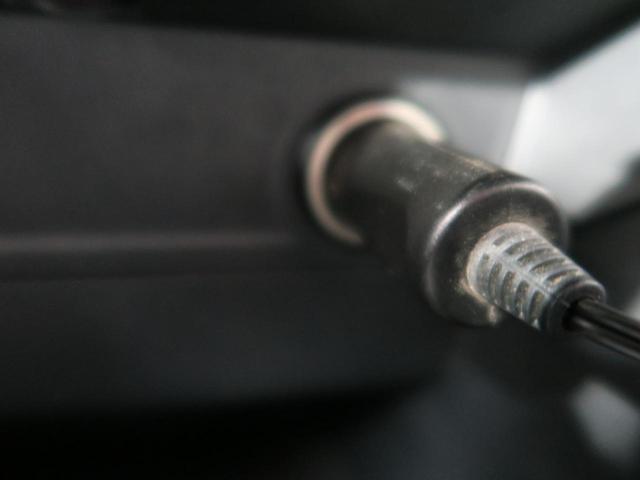 S-リミテッド 走行23200km 車検令和4年1月 特別仕様車 アイサイトver2 レーダークルーズコントロール 純正SDナビ HIDヘッド シートヒーター バックカメラ 純正18インチAW アルミペダル(58枚目)