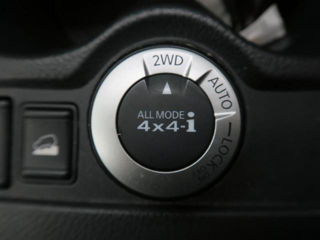 モード・プレミア エマージェンシーブレーキパッケージ 特別仕様車 アラウンドビューモニター ルーフレール 専用18インチAW LEDヘッド レザーシート 純正SDナビ クルーズコントロール 革巻きステアリング スマートキー オートエアコン 禁煙車(7枚目)