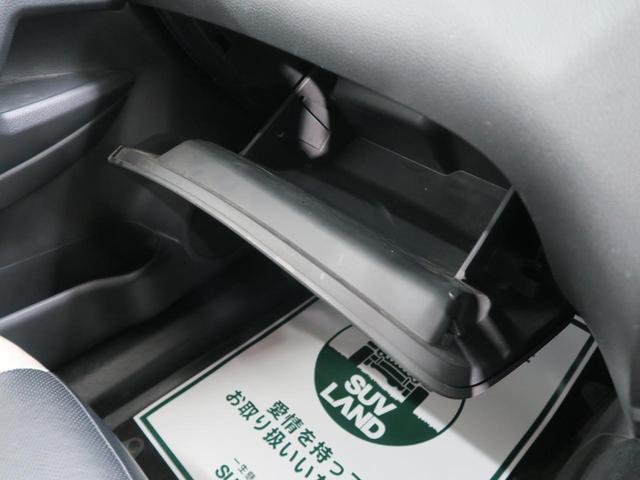 モード・プレミア エマージェンシーブレーキパッケージ 特別仕様車 アラウンドビューモニター ルーフレール 専用18インチAW LEDヘッド レザーシート 純正SDナビ クルーズコントロール 革巻きステアリング スマートキー オートエアコン 禁煙車(52枚目)