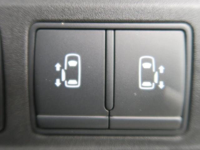 ハイウェイスター VセレクションII フリップダウン 純正9インチSDナビ アラウンドビューモニター ハンズフリーパワースライドドア LEDヘッド 純正16インチAW クルーズコントロール クリアランスソナー 禁煙車 革巻きステアリング(8枚目)