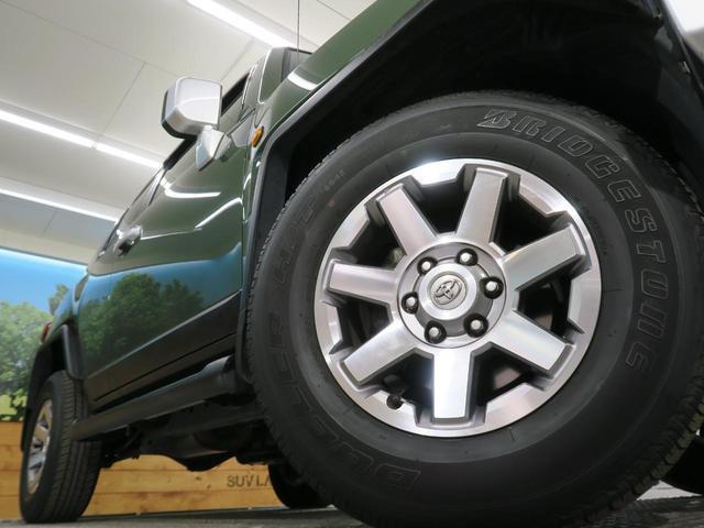 カラーパッケージ 社外7インチフルセグナビ バックカメラ ドライブレコーダー 革巻きステアリング クルーズコントロール 純正17インチAW オートエアコン キーレスエントリー オートライト 禁煙車(12枚目)